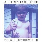 Autumn Jamboree