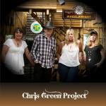 Chris Green Project