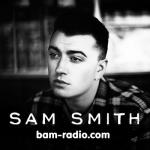 Bam-Television.com       We've Got the Power!