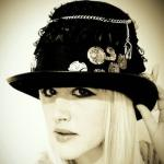 Stef Hall/The Hats