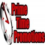 Prime Time Promotions LLC