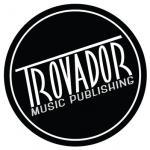 Trovador Music Publishing