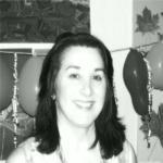 Rosette Cribben