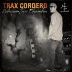 Trax Cordero