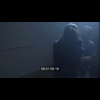 Fight Scene/Last Composition