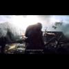 Battlefield1.mp4