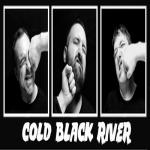 Cold Black River