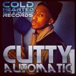 Cutty Automatic