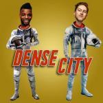 Dense City