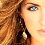 Deanna Loveland