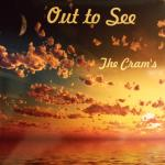 The Cram's