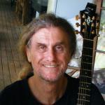 Garry Bagnell