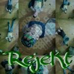 Rejekt