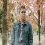 Bryce Jardine