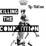 Ty•Tell'em