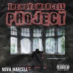 Nova Marcell