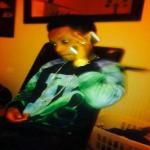 Young Roccz