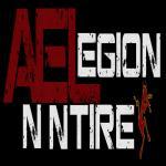 An Entire Legion