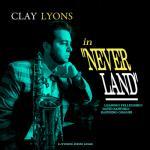 Clay Lyons