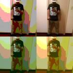 Jayy Kid