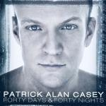 Patrick Alan Casey