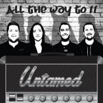 The Untamed Band