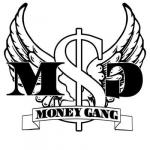 MONEYGANG