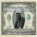Awitta Capital