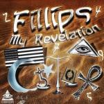 Fillips