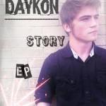 DaykoN