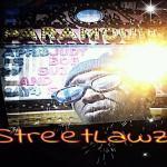 streetlawz