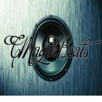 CMagiik Beats