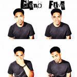 Geno Five