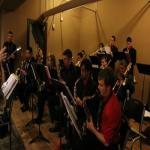D.B. Orchestra