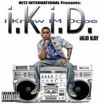 IKid Kay