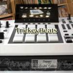 trickeybeats
