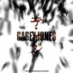 Casey Jone$