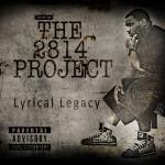 Lyrical Legacy