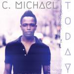 C. Michael