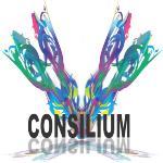 Consilium Music