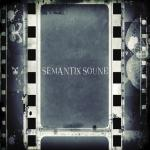SemantixSound