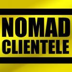 Nomad Clientele