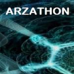 Arzathon