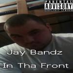 Jay Bandz
