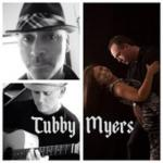 Tubby Myers