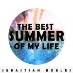 Sebastian Robles