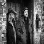 Jeremy & Lynne