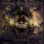 Wake The Fallen