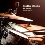 MaHA Rocks