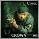 Coinz